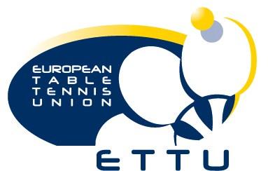 Europese ranglijst senioren